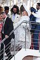 heidi klum tom kaulitz wedding photos 03