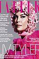 liv tyler tatler magazine cover 01