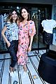 mandy moore isla fisher rothys cockatils party 36