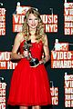 taylor swift diary entry about vmas 2009 32