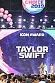 taylor swift speech teen choice 2019 02