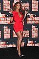 mtv video music awards 2009 look back vmas 005