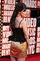 mtv video music awards 2009 look back vmas 056