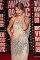 mtv video music awards 2009 look back vmas 096