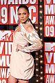mtv video music awards 2009 look back vmas 104