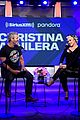 chrisina aguilera reveals her favorite songs to perform live 05