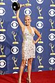 look back 2009 emmys red carpet photos 29