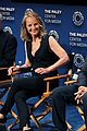 helen hunt paul reiser talk mad about you revival 05