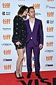scarlett johansson sam rockwell more premiere jojo rabbit at tiff 2019 02