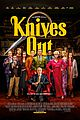 chris evans looks for clues in knives out trailer chris evans more 06