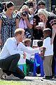 meghan markle prince harry arrive south africa 16
