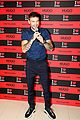 liam payne regretted the tattoo that inspired his hugo boss collection 02