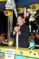 seth rogen wife lauren miller star studded hilarity for charity county fair 14