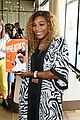 serena williams dines with friends family after us open 02