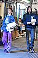 fka twigs pda with new boyfriend reuben esser 78