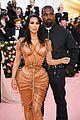 kim kardashian claps back kanye west met gala dress too sexy 06