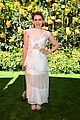 Photo 10 of Lea Michele & Becca Tobin Double Date at Veuve Clicquot Polo Classic