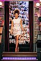 gugu mbatha raw wants to do a movie musical 01