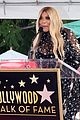 wendy williams honored with star on hollywood walk of fame 01