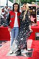 wendy williams honored with star on hollywood walk of fame 02