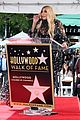 wendy williams honored with star on hollywood walk of fame 08