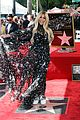wendy williams honored with star on hollywood walk of fame 20