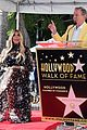 wendy williams honored with star on hollywood walk of fame 24