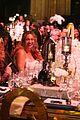 Photo 2 of Beyonce Supports Jay-Z at Inaugural Shawn Carter Foundation Gala