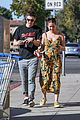 evan peters halsey step out on date 12