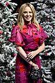 emilia clarke henry golding emma thompson celebrate uk premiere of last christmas 04