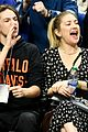 kate hudson danny fujikawa bring sons ryder bingham to clippers game 07