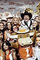 matthew mcconaughey takes first instagram selfie ut austin students 04