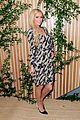 gwyneth paltrow jamie foxx hotel opening 20