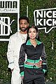 big sean jhene aiko new song 12