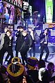 bts rockin eve performance pics 12