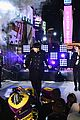 bts rockin eve performance pics 24