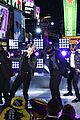 bts rockin eve performance pics 32