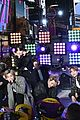 bts rockin eve performance pics 36