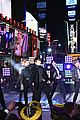 bts rockin eve performance pics 40