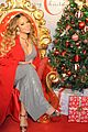 mariah carey continues christmas celebration with pop up shop visit 02