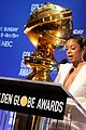 dakota fanning tim allen susan kelechi watson announce golden globes 2020 nominations 04