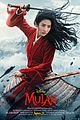 mulan trailer released 08