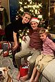 Photo 2 of Reese Witherspoon's Kids Share Sweet Family Pics on Christmas Day!