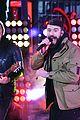 sam hunt rockin eve performance pics 03