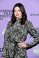 anne hathaway last thing wanted sundance premiere 02