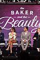 baker beauty trailer tca tour pics 08