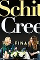 dan levy talks possible schitts creek revival in the future 06