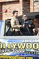joe jonas jack black tour bus pics 03