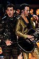 jonas brothers performance 2020 grammys 04