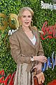 nicole kidman naomi watts gold meets golden 12